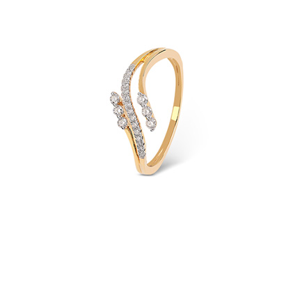b1a97ca89357 Buy Gold, Diamond and Platinum Jewellery Online, Online Jewellery ...