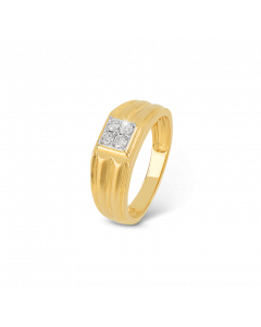 Aurelius Ring For Him