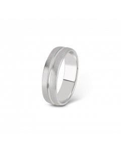 Zeus Ring For Him