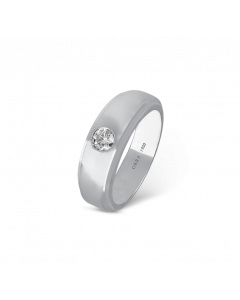 DOHA Ring For Her