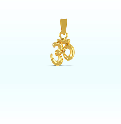Gold Jewellery - Buy Designer Gold Jewellery Online at Best Price | Orra