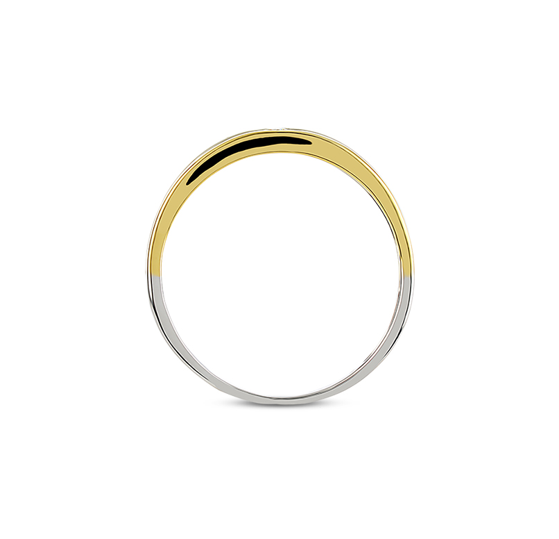 Eagle Ring For Him