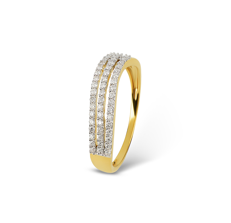 Leanne Ring For Her