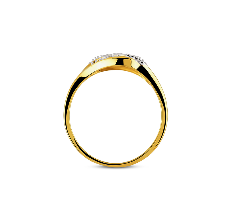 Orabelle Ring For Her