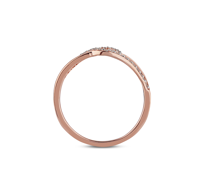 Emma Ring For Her