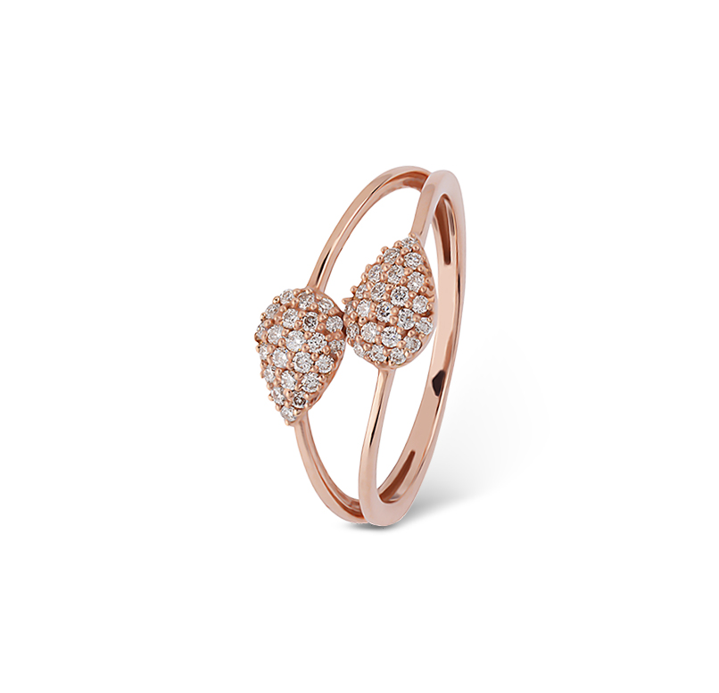 Chloe Ring For Her