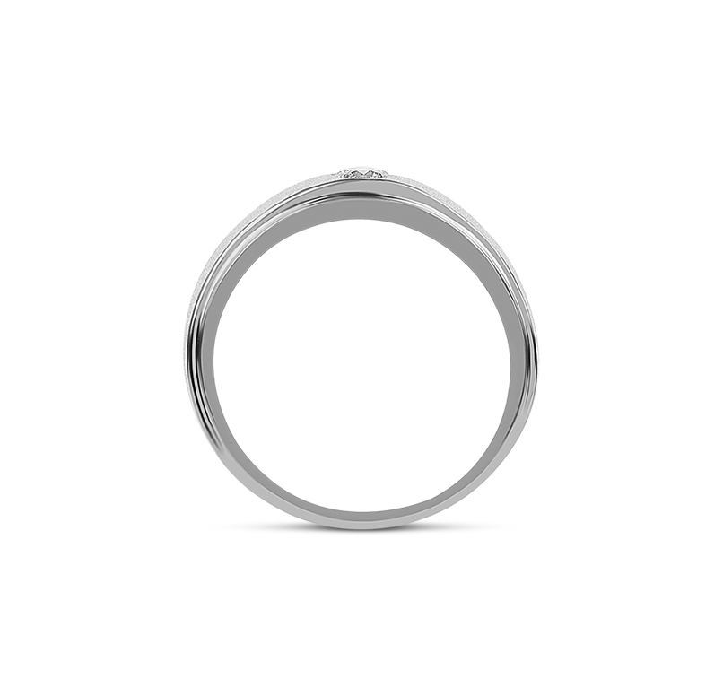 BARITONE Ring For Him