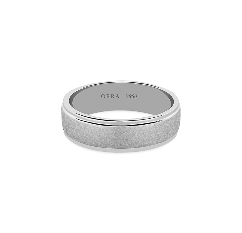 NOTION Ring For Him