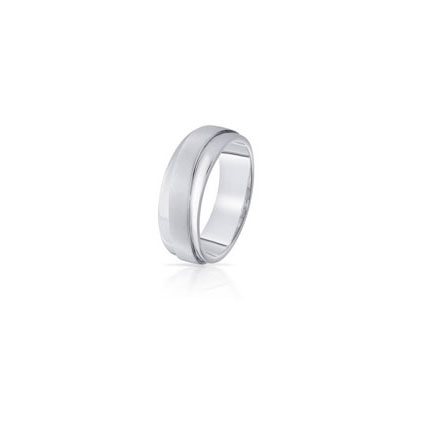 OUTLINE Ring For Him
