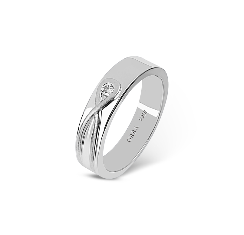 TOMAHAWK Ring For Him