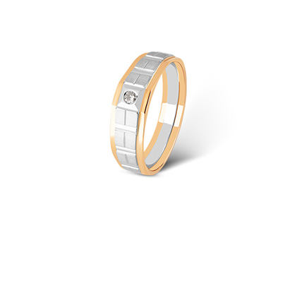Zale Ring For Him