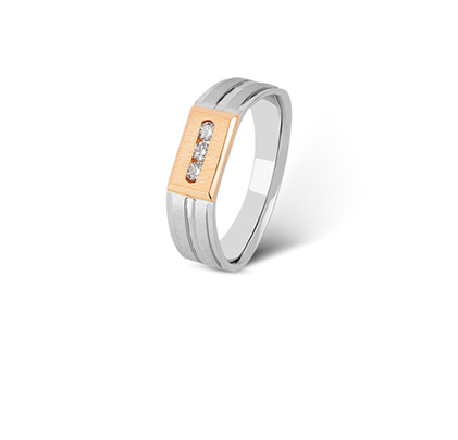 Arden Ring For Him