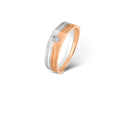 Eros Ring For Him