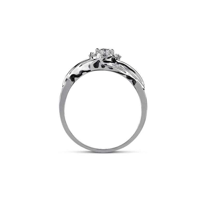 RUPA Ring For Her