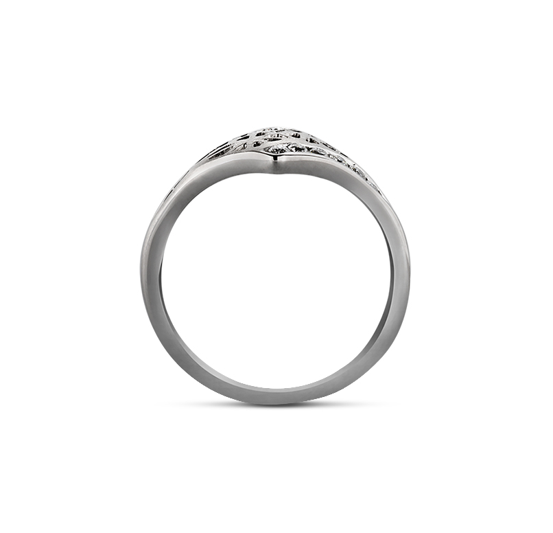 ISABEL Ring For Her