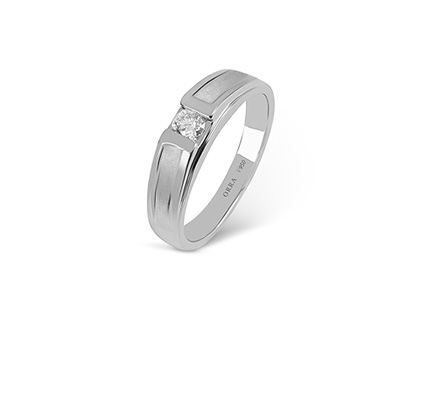 CHALIGNY Ring For Her