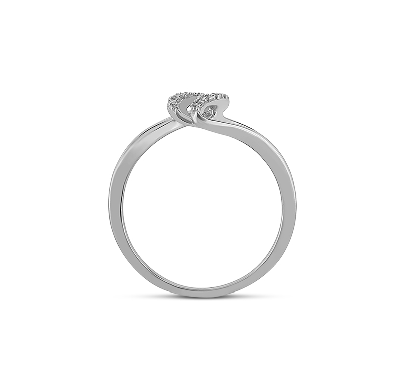 NUIT Ring For Her