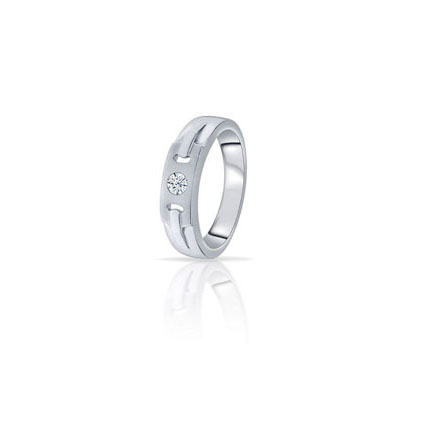 KAMPALA Ring For Her
