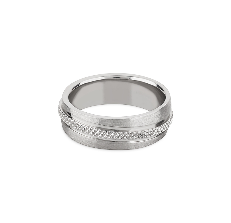 WISH Ring For Her