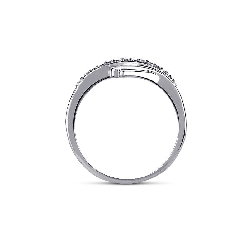 CEINTURE Ring For Her