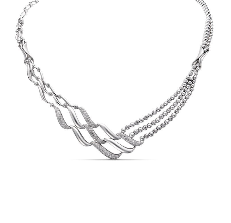 ARISTA Necklace